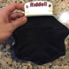 Riddell Speed Front Pocket with Bumper (R937700)