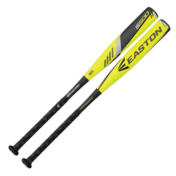 Easton YB16S500 S500 (-13) Youth Baseball