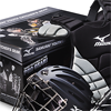 Mizuno Youth Samurai Box Set: No Fear Protective Gear
