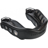 Shock Doctor Gel Max Mouthguard Black 6210A Strapless