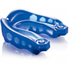 Shock Doctor Gel Max Mouthguard 6150A Royal (Strapless)