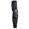 Nike Pro Hyperstrong 2.0 Padded Arm Sleeve Black (Left arm)