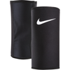 Nike Amplified Elbow sleeves 2.0 (a pair of)