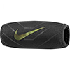 Nike Chin Shield 3.0 Black