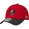 New Era NFL Tampa Bay Buccaneers The League 9FORTY®