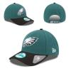 New Era NFL Philadelphia Eagles The League 9FORTY®