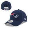 New Era NFL New England Patriots The League 9FORTY®