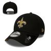 New Era NFL New Orleans Saints The League 9FORTY®