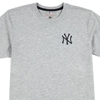 New Era MLB New York Yankees Team Apparel Tee
