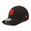 New Era MLB San Francisco Giants The League 9FORTY