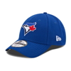 New Era MLB Toronto Blue Jays The League 9FORTY
