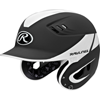 Rawlings R16A2S Two Tone Senior Helmet