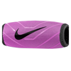 Nike Chin Shield 3.0 Pink