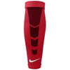 Nike Pro Combat Hypercool Vapor Shiver Red (pair of)