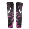 Nike Pro Dri-Fit Shivers 3.0 (Pair of)