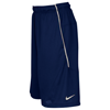 Nike Dry Team Sideline Fly XL 5.0 Shorts