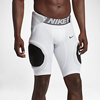 Nike Nike Pro HyperStrong