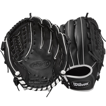 Wilson A360 Youth Baseball Glove 11in WTA03RB1711