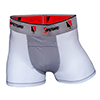 Safetgard Boxer Brief with Cage Cup® STG350