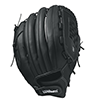 Wilson WTA03RS1714 A360 Slowpitch 14inch