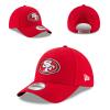 New Era NFL San Francisco 49ers The League 9FORTY®