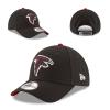 New Era NFL Atlanta Falcons The League 9FORTY®