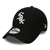 New Era MLB Chicago White Sox The League 9FORTY