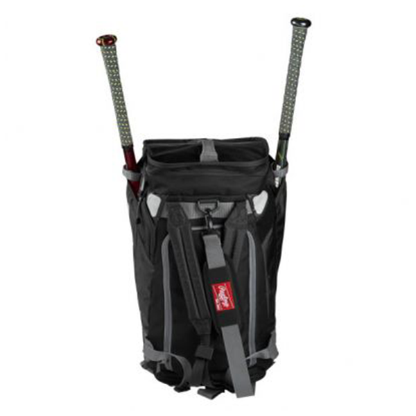 Rawlings Rawlings R601 Hybrid Backpack/Duffel