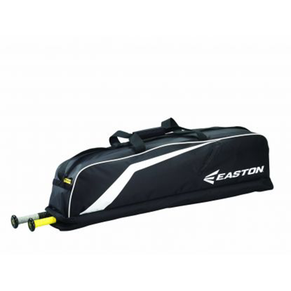 Easton Redline XIII Bag