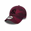 New Era MLB New York Yankees Felt App  59FIFTY®