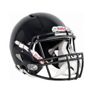 Riddell Revo Speed M/L American Football Helmet