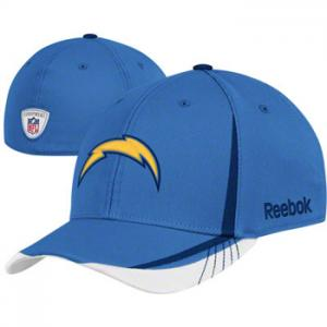 Reebok NFL San Diego Chargers 2011