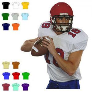 Teamwork Athletic Touchdown Steelmesh Adult