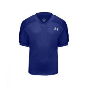 Under Armour College park Practice Royal