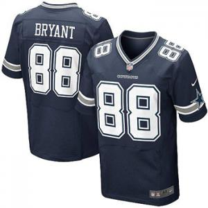 Nike NFL Dallas Cowboys Game (Bryant)