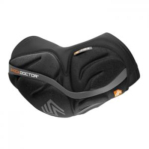 Shock Doctor Ultra Batters Ergo Sleeve Elbow Guard