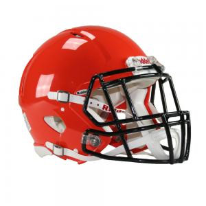 Riddell Foundation M/L Football Helmet