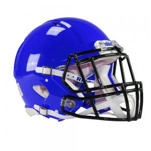 Riddell Casque de Football Américain Foundation XL