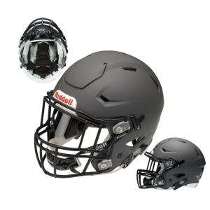 Riddell SpeedFlex XL Football Helmet