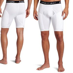 Easton Extra Protective Sliding Shorts