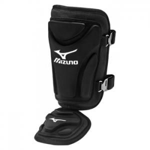 Mizuno Batter ankle Guard