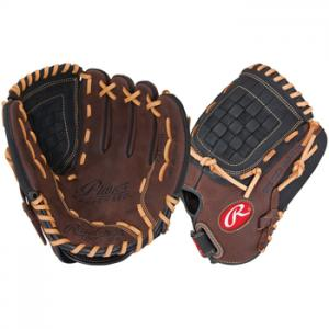 Rawlings Player Preferred P1100B 11inch Youth