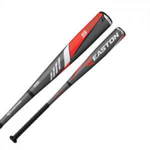 Easton BB16S200 (-3) S200 BBCOR baseball bat Adult