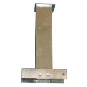 Bolco 227 FAS Anchor Ground Stake