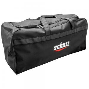 Schutt Varsity Equipment Bag 2.0 Black