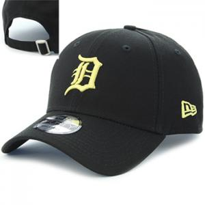 New Era MLB Detroit Tigers League Essential 9Forty