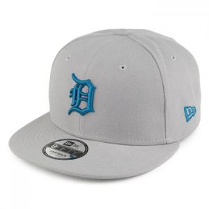 New Era MLB Detroit Tigers The League Essential 9Fifty