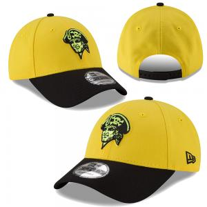 New Era MLB Pittsburgh Pirates Players Weekend 9Forty