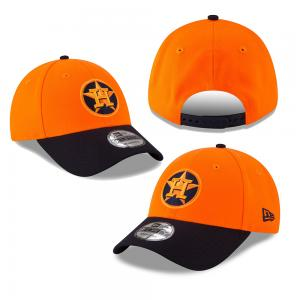 New Era MLB Houston Astros Players Weekend 9Forty