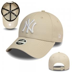 New Era MLB New York Yankees League essential Women Stone 9Forty